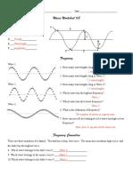 wave worksheet answer.pdf