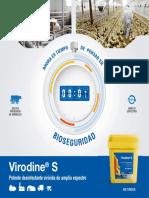 virodine-s_379.pdf