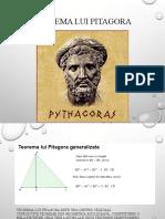 Pitagora.pptx