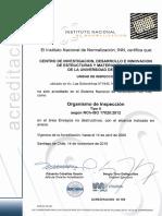 OI 195 (14 ABRIL 2020).pdf