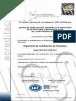 CP 004.pdf