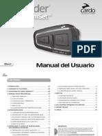 spa_cardo_manu_Q1.pdf