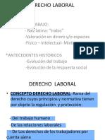 DERECHO LABORAL, ASPECTOS GENERALES (2).pdf