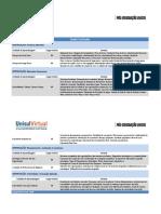 Pós-graduação-EaD-Gestão-de-Finanças (2).pdf