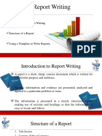 reportwriting 2.pdf