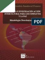 metodologiainvestigacion.pdf