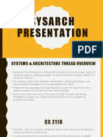Sysarch Presentation.pptx