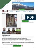 Экскурсия в Инсбруке «Замок Амбрас» _ Tripzaza.com.pdf