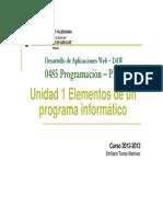 PRG1_1.pdf