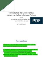 BI - 121 02 03 Transporte en Membrana 2019 2.pdf