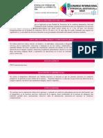 Caso clínico. Anorexia nerviosa en unidad de hospitalización de trastornos de la conducta alimentaria.pdf