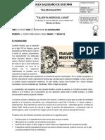 adlaskdhflahl.pdf