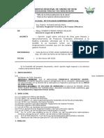 OPINION LEGAL  Nº 070-2020 OTORGAMIENTO DE CONCESION PFDM-MINAGRI-SERFOR - FRANCISCO SIFUENTES QUISPE.