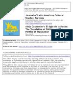 Alejo_Carpentiers_El_siglo_de_las_luces.pdf