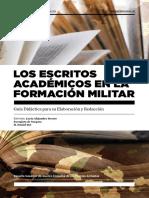 ESCRITOS ACADEMICOS  DESTRO (1).pdf