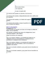 TP 4 DER PRIVADO III