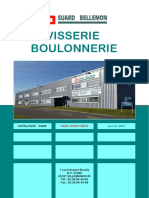 Cat-Suard-Bellemon-visserie.pdf