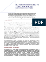 EL PROCESO PARA INSTAURAR PROGRAMAS DE APOYO CONDUCTUAL POSITIVO.doc