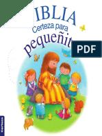 Biblia para Pequenitos.pdf