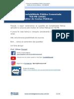 Prova_Comentada_TCE-PB2018