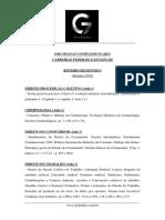 Roteiro I - Disciplinas Complementares Federais e Estaduais 2020.1.pdf