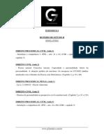Roteiro II - Intensivo I 2020.1.pdf