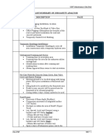 Summary of MOS.docx