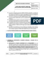 MANUAL CERTIFICACIÓN PAE-CAN EN PAE ONLINE.pdf