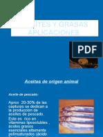 ACEITES Y GRASAS[1]