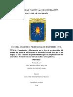 PROYECTO DE INVERSIÓN PRIVADA.docx