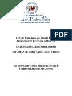 Subsistemas_del_Planeta_Tierra.doc