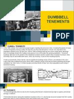 DUMBELL.pdf