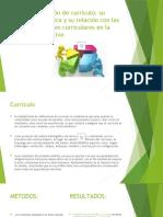 Conceptualización de currículo.pptx.pptx