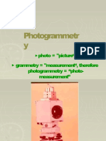 lecture-1-aerialphotogrammetry-140118095532-phpapp01-converted.pptx