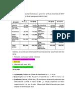 TAREA T1-2020-1-4076 (2)