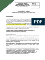 PROTOCOLO SANITARIO CONTRA EL COVID 19.docx