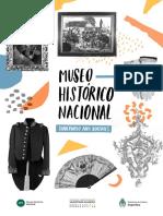 cuadernillo_mhn_baja_final.pdf