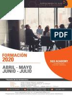 Programación-Abril_-JulioDigital