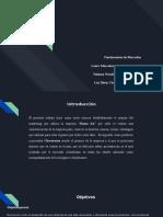 FUNDAMENTOS MERCADEO.pptx