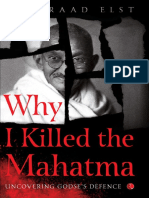 Koenraad Elst - Why I Killed the Mahatma_ Understanding Godse's Defence-Rupa (2018).pdf
