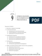9_unidad_avtecpsico_c_s.pdf