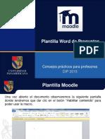 Tutorial Preguntas WORD Moodle 2015.pdf