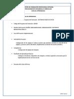 05 - GFPI-F-019 Guia de Aprendizaje - V3 - ARQUITECTURA PC Y SISTEMAS OPERATIVOS.docx
