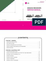 LG  LH-T3039X,T3530X.pdf