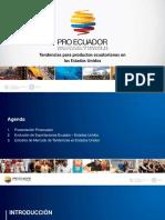 Tendencias-para-productos-ecuatorianos-en-los-Estados-Unidos-y-los-espacios-de-promoción-para-estos