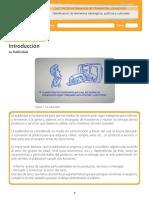 tema 3 propaganda material de apoyo.pdf