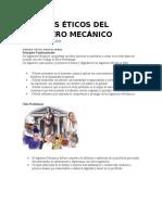 CÓDIGOS ÉTICOS DEL INGENIERO.docx