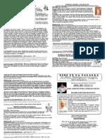 LECTIO ABRIL 2020 (1).pdf
