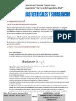 teoriapres3.docx