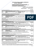 CARDONA CASTRO JUAN ESTEBAN.pdf